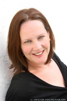 Ann M. Ziegler