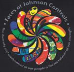 JCI-2005-Diversity-Thumb