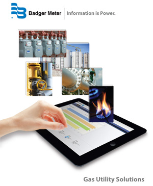GasUtilityBrochure-Medium