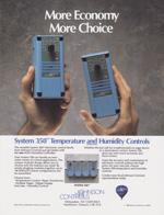 JCI-System-350-II-Thumb