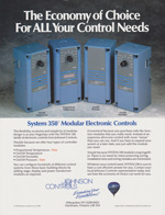 JCI-System-350-III-Thumb