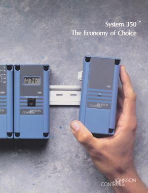 JCI-System-350-Main-Medium