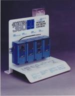 JCI-System-350-POP-Thumb