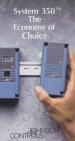 JCI-System-350-Stuffer-Thum