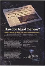 JCI-WS-News-Ad-Thumb