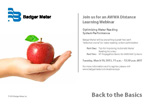 AWWA-Webinar-Print-Apple-Thumb