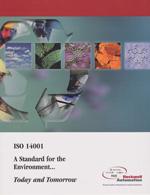 RA-ISO-14001-BRO-Thumb
