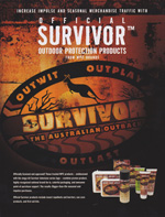 WPC--Survivor-Flyer-Thumb